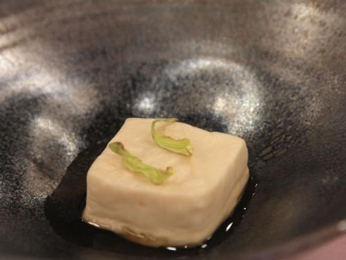 焼きゴマ豆腐_MG_1176