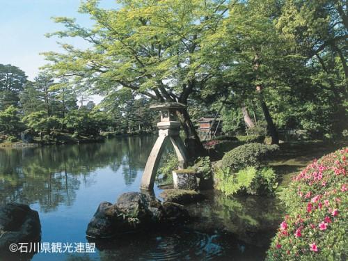 石川県観光連盟石川県観光連盟1_C文字小
