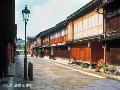 石川県観光連盟147文字小