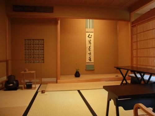 茶室IMG_8512