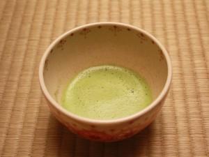 お茶碗IMG_8500