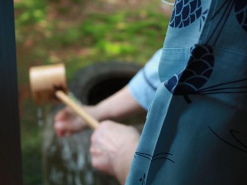 手を洗うIMG_8494