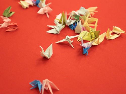 折り鶴YS__0092