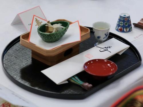 料理テーブルYS__0132