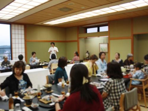 夕食会全景IMG_9254