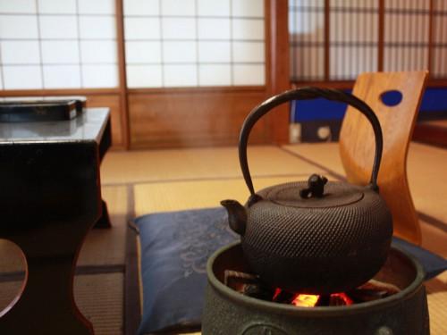雲井火鉢IMG_9960