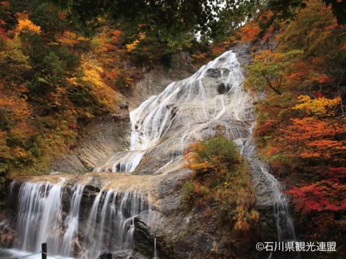 姥ヶ滝709_800
