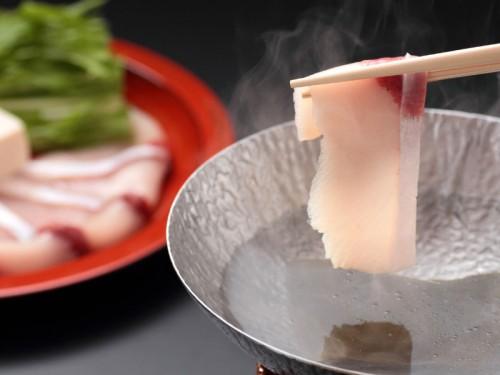 鰤鍋800
