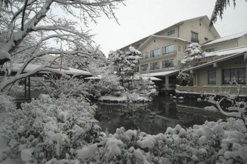 4冬景DSC_1563