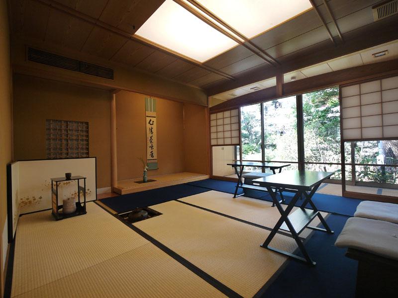 桜茶室P1160104