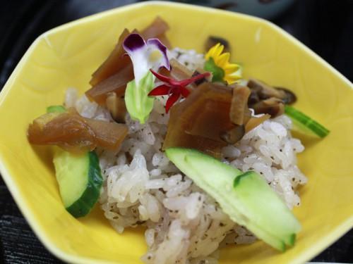 IMG_4605ちらし寿司