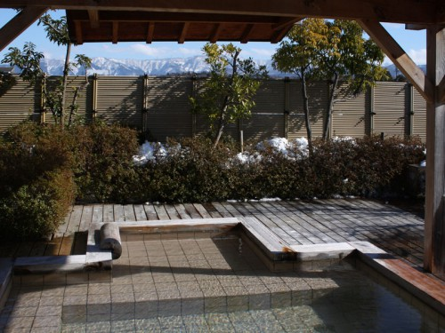 20160126展望雪山IMG_7187