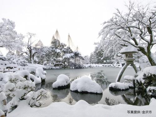 兼六園-(雪)122_金館協800