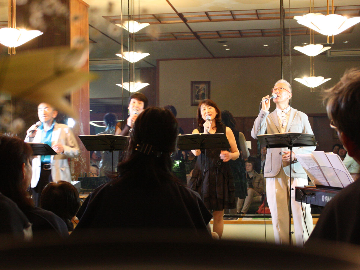 コンサートIMG_8354