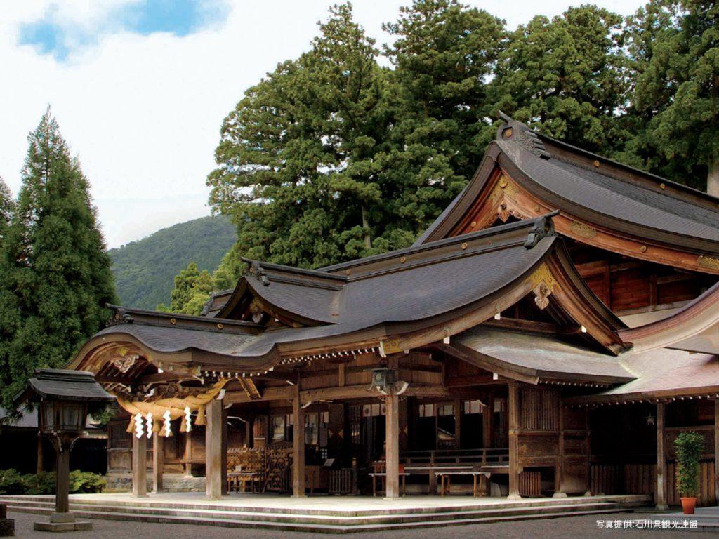 白山比咩神社936石川県1200