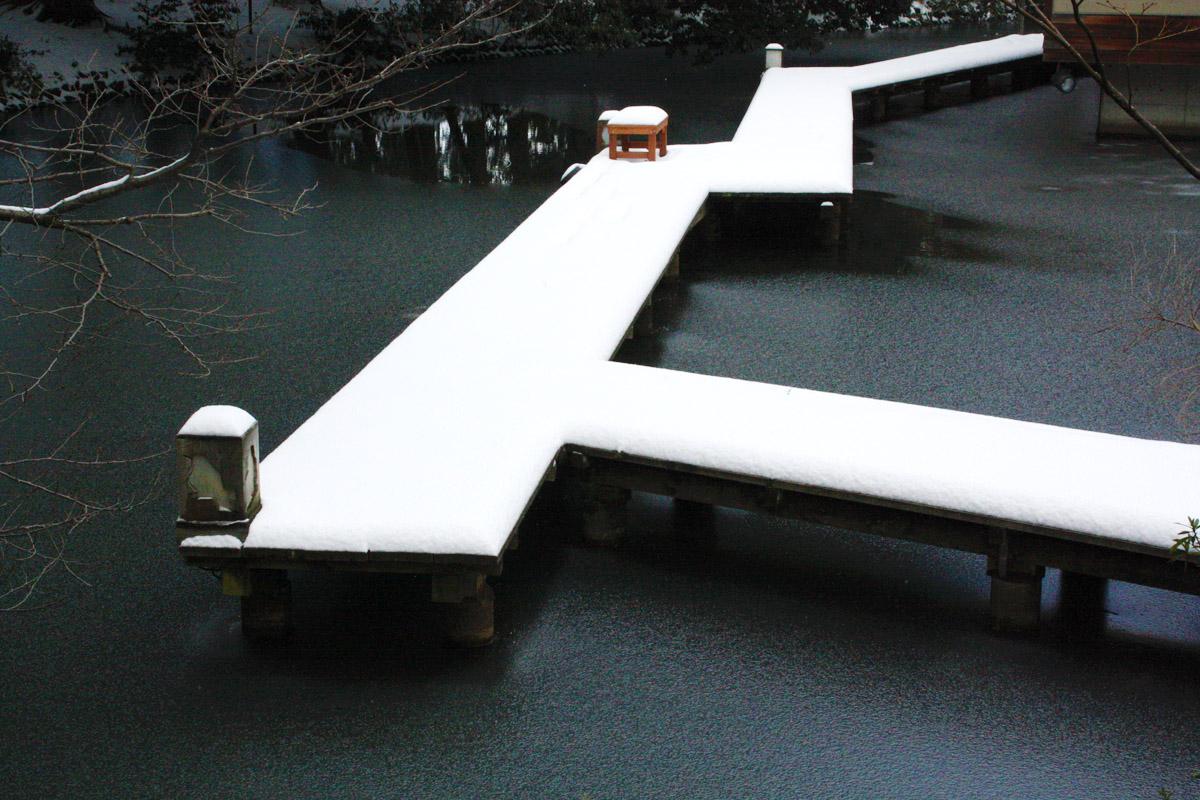 雪見IMG_6676