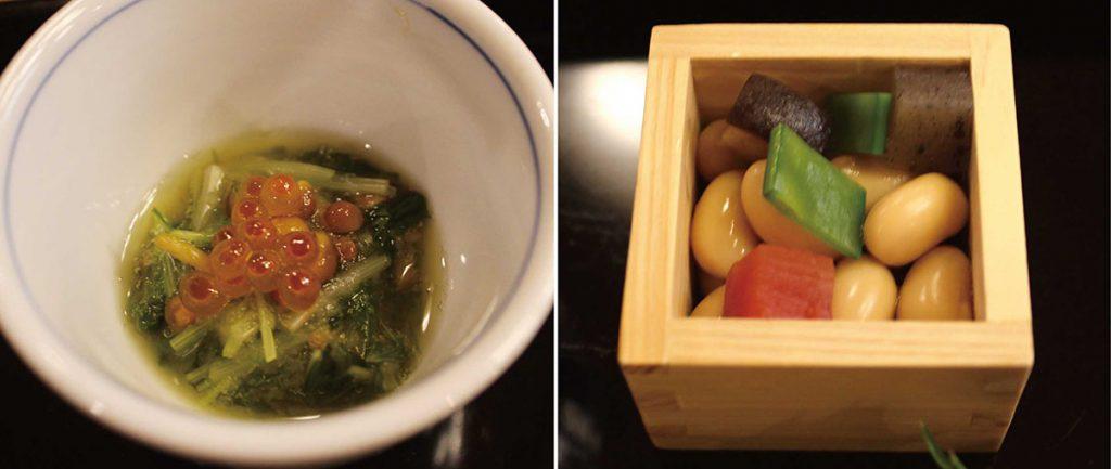 前菜_豆とか1200