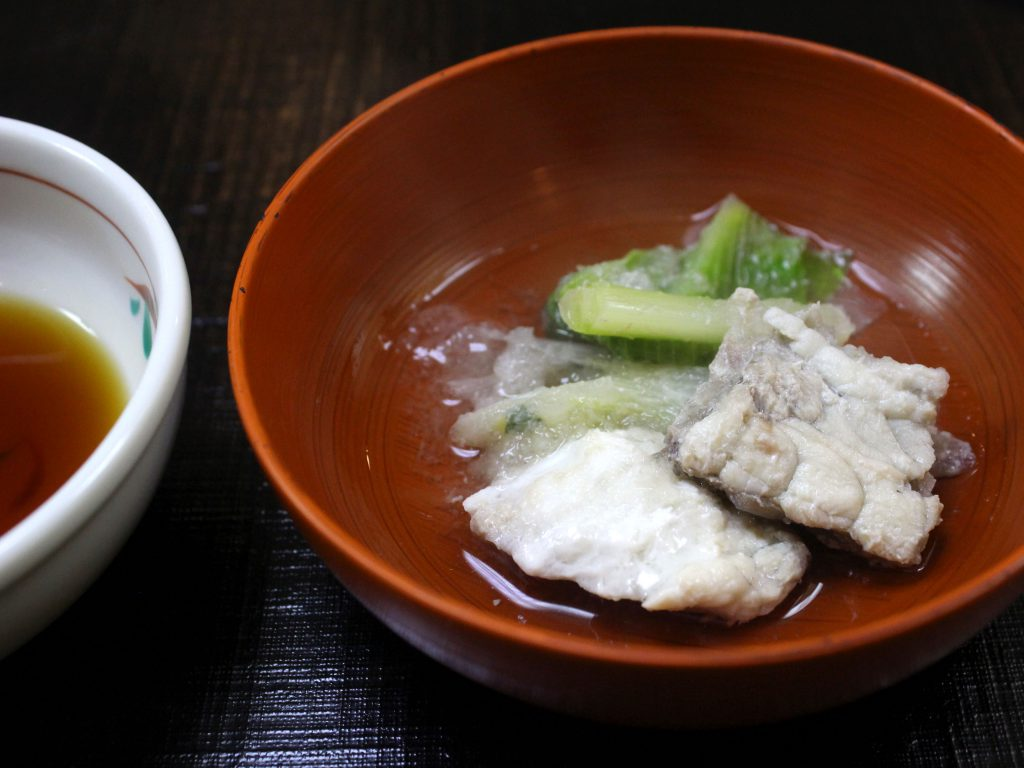 ふく鍋取皿IMG_3462