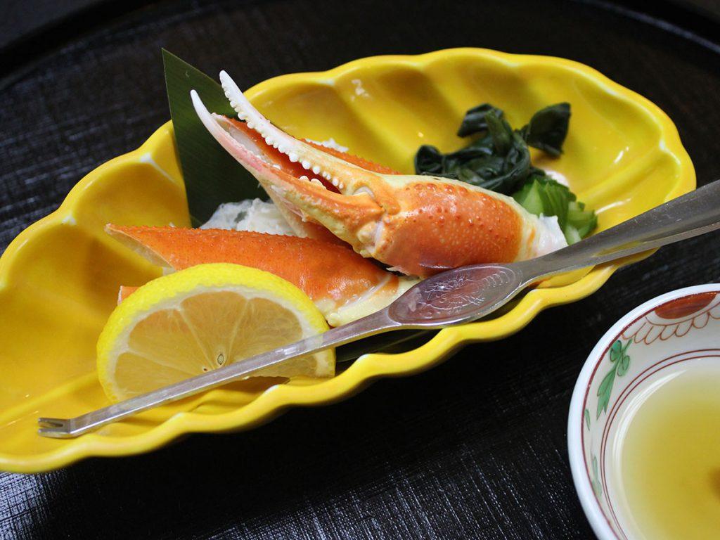 ずわい蟹IMG_3433_1200