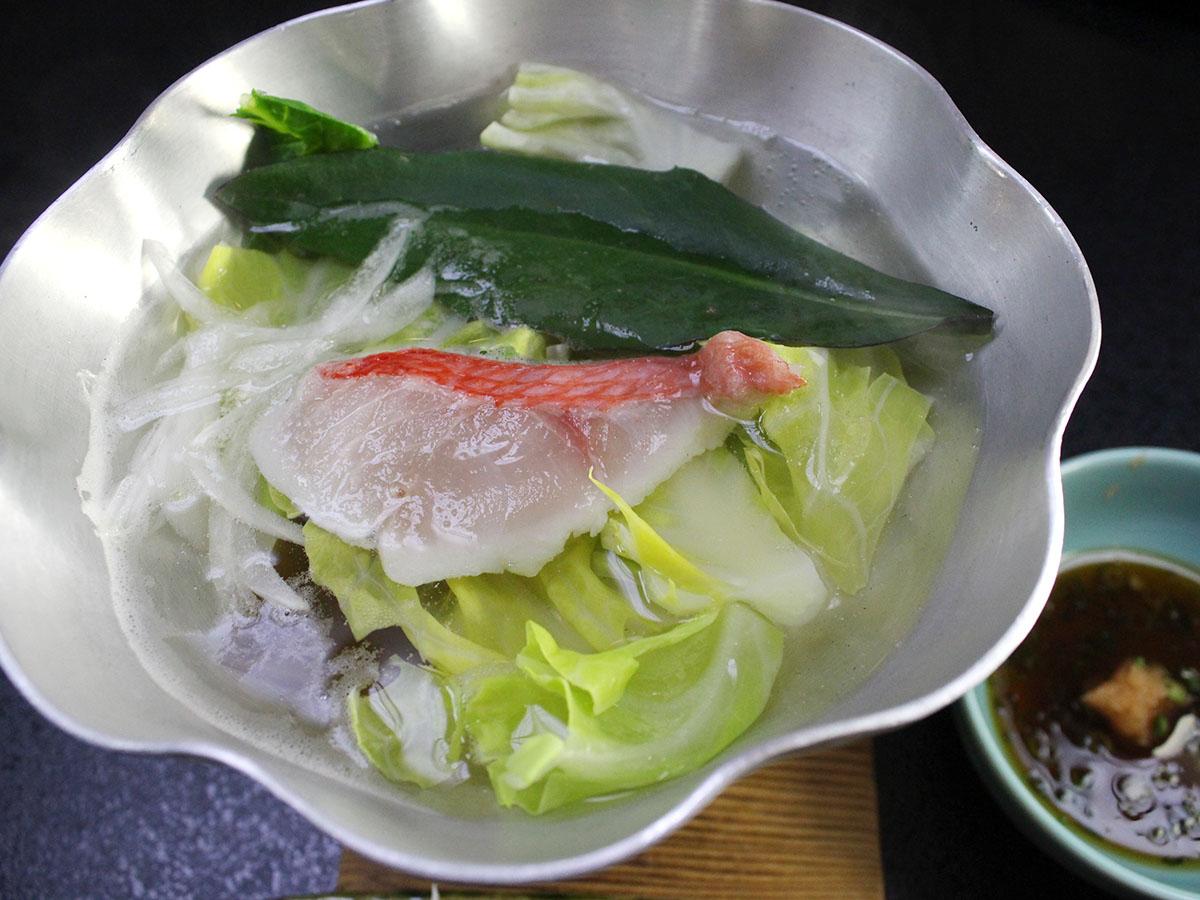 鍋upIMG_4038