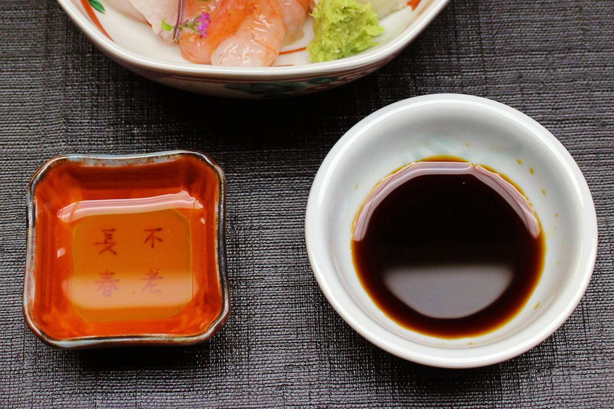 造り醤油ポン酢IMG_7123