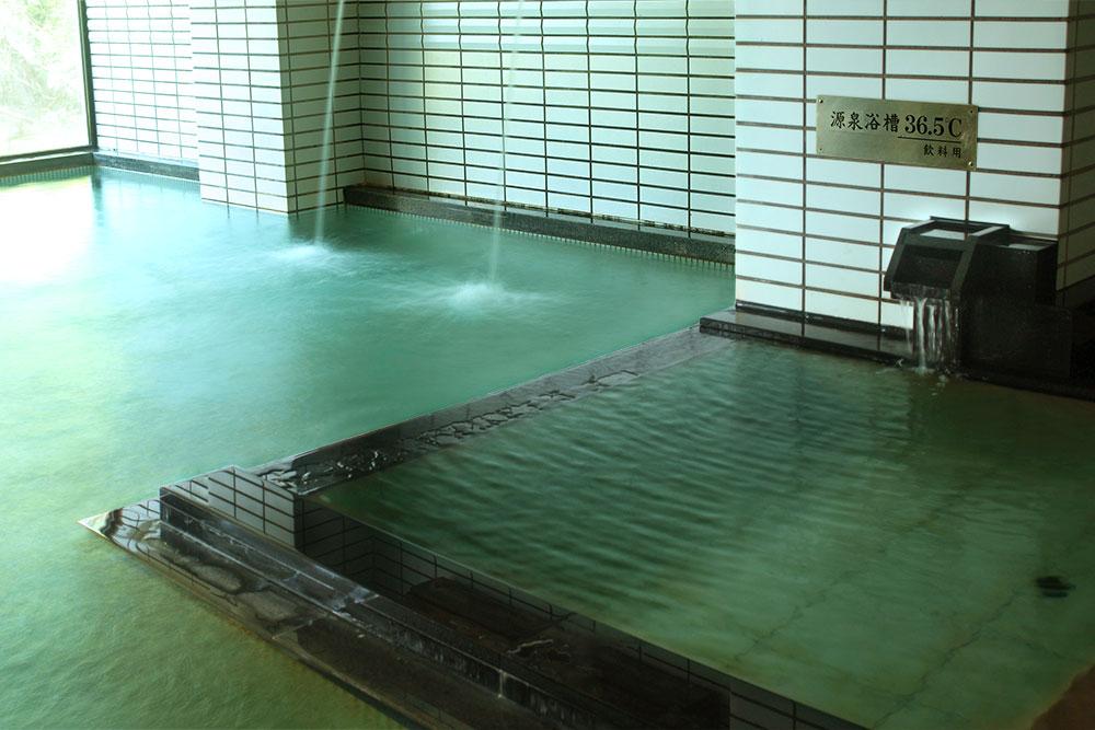 大浴場源泉石IMG_0110