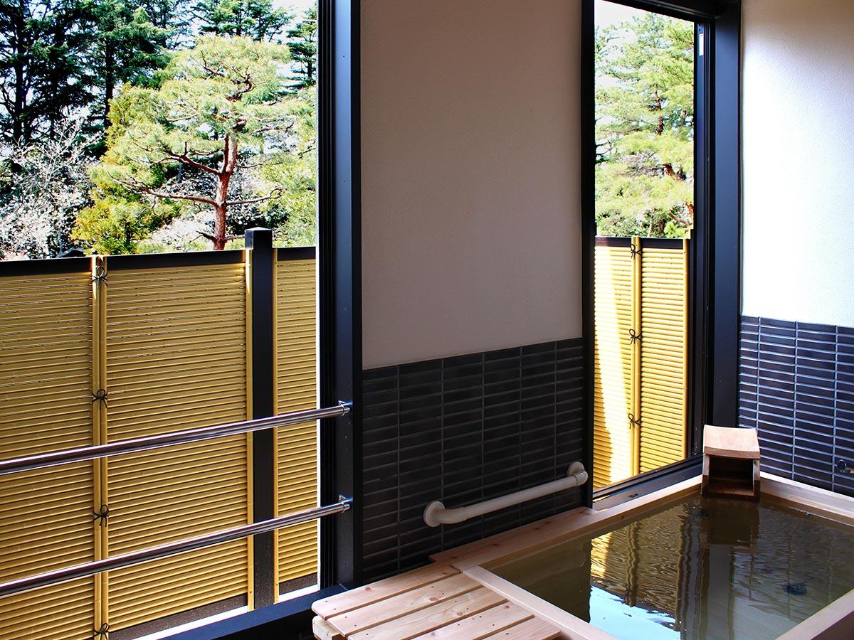 216温泉付き瑞雲和洋室-風呂IMG_0021