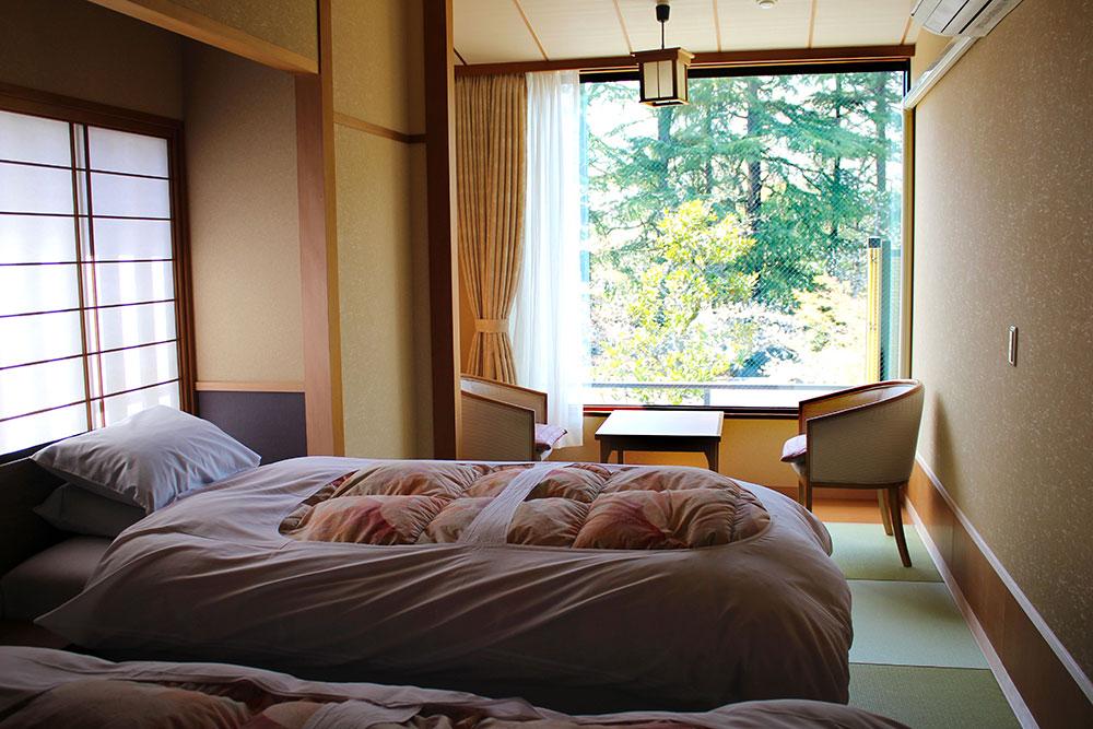 寝室IMG_0026