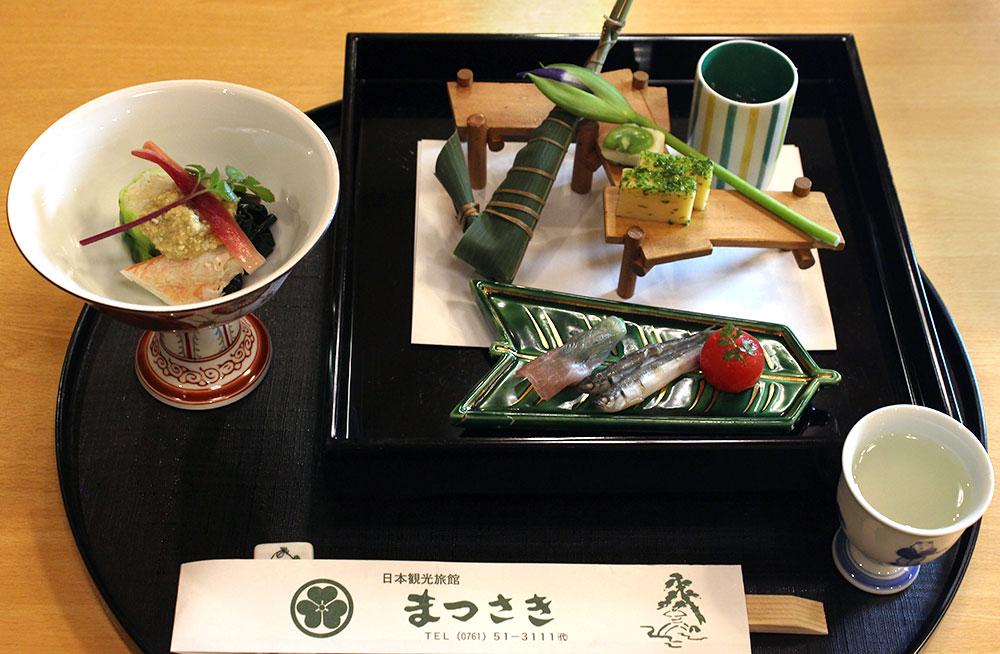 前菜IMG_0206